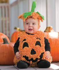 Resultado de imagen de disfraz halloween niño
