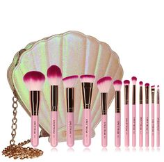 Here she is...the Bomb Shell...isn't she a beauty! The set includes 12 gorgeous…