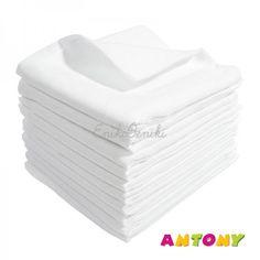 Bavlnená plienka Antony LUX (70x80cm)