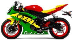 Ride Natty Ride (Song and Lyrics) - Bob Marley