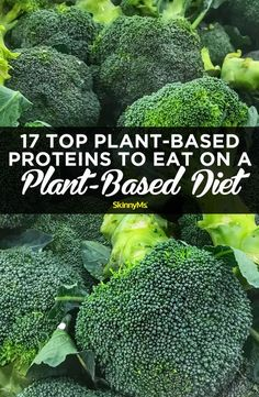 The Importance of Vitamin in a Vegetarian Diet. It's something we become aware of all the time: individuals, in general, do not eat healthy. The average diet plan includes too much hydrogenated fat and b Coconut Benefits, Keto, Paleo Diet, Plant Based Eating, Healthy Vegetables, Healthy Foods, Veggies, Plant Based Protein, Vegan Protein