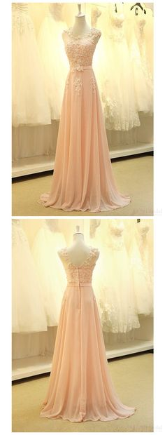 Applique prom dress,prom dresses 2016,#promdresses #simibridal