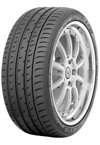 Toyo Proxes T1 Sport Section Width 285 Or Greater All Season Tyres Tired Car Wheel