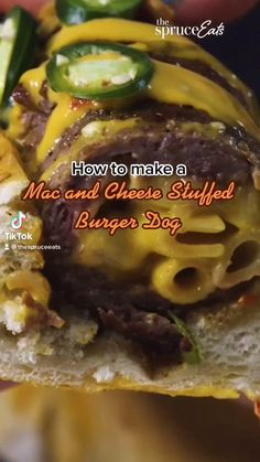 Mince Recipes, Burger Recipes, Beef Recipes, Dog Food Recipes, Cooking Recipes, Chicken Recipes, Burger Dogs, Beef Burgers, Kitchens