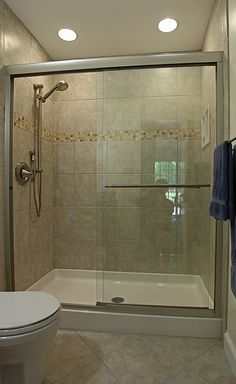 Small Bathroom Tile Designs with Kohler fluence frameless shower door New  Small Bathroom Tile Designs Inspirationstall showers for small bathrooms   this is our shower door shower  . Mobile Home Shower Doors. Home Design Ideas