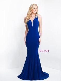 7c0ec113b54 41 Best Blush Prom 2018 images
