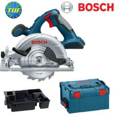 http://www.twwholesale.co.uk/product.php/section/10231/sn/GKS18V-LINLBOXX Bosch GKS18V-LIN Professional 18V Circular Saw (Body Only) In Size 3 LBoxx