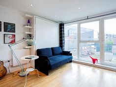 London Veeve  - One Bedroom Apartment - In London Bridge United Kingdom, Europe Stop at Veeve - One Bedroom Apartment - In London Bridge to discover the wonders of London. Both business travelers and tourists can enjoy the hotel's facilities and services. Take advantage of the hotel's free Wi-Fi in all rooms. Guestrooms are fitted with all the amenities you need for a good night's sleep. In some of the rooms, guests can find internet access – wireless (complimentary), balcony/...