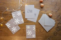DIY Christmas card idea Diy Christmas Cards, Happy Year, Lifestyle Blog, Diy Ideas, Gift Wrapping, Gifts, Gift Wrapping Paper, Presents, Happy New Year