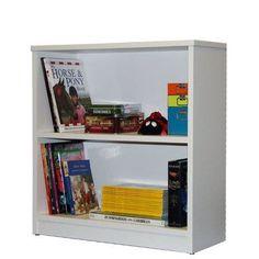 "Berg 27"" Standard Bookcase"