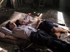 http://www.filmweb.pl/serial/Room at the Top-2012-551259/photos/416286