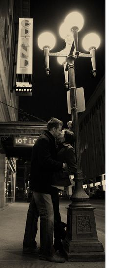 i will recreate this photo someday. so sweet!