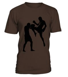 # martial arts (115) .  HOW TO ORDER:1. Select the style and color you want: 2. Click Reserve it now3. Select size and quantity4. Enter shipping and billing information5. Done! Simple as that!TIPS: Buy 2 or more to save shipping cost!This is printable if you purchase only one piece. so dont worry, you will get yours.Guaranteed safe and secure checkout via:Paypal | VISA | MASTERCARD