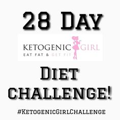 Summer is less than a month away and a few holidays are coming up!  To give my fitness regime a boost I will take the new 28 day #ketogenicgirlchallenge from @ketogenicgirl until I'll be travelling in about 22 days time. So excited and this should be easy to continue from the Mediterranean #summer #summer2016 #beachbabe #beachbody #KetogenicGirlChallenge #diet #challenge #2016 #fatloss #healthyfats #fatisgood #highfat #lowcarb #lowcarbhighfat #food #sugarfreesisgenicgenic #lchf #jerf…