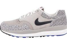 Nike Air Safari VNTG Classic Stone 02 featured image