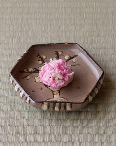 Ogata Kenzan, Edo Period