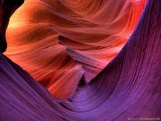 antelope-canyon-photos-violet-colors