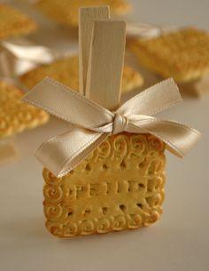 the petit biscuit! handmade www.centopercentocheapandchic.blogspot.it
