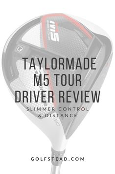 Golf Club Reviews, Best Player, Taylormade, Golf Clubs, Tours, Technology, Bespoke, Tech, Tecnologia