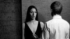 Rossana Arbitta e Vincenzo Zaccardi_99Arts