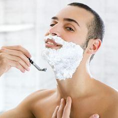 Guys' grooming myths #beautysouthafrica #men #grooming
