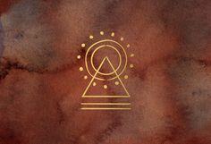 5 kundalini mantras to support your root chakra Kundalini Tattoo, Chakra Tattoo, Tatouage Kundalini, Kundalini Mantra, Yoga Kundalini, Pranayama, Yoga Tattoos, Symbol Tattoos, Tatoos