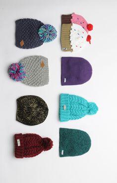 192 Best hats 54ff759c84c6