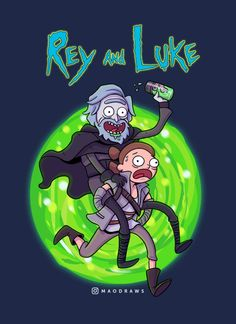 118f57991b3e 129 Best RICK AND MORTY images in 2019