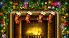 Celebrate Christmas solving amazing colored mosaics puzzles in Rainbow Mosaics: Christmas Lights! Click the pin to play.