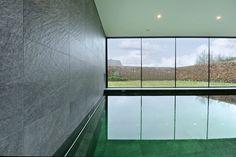 Best zwembaden theartofliving eu images