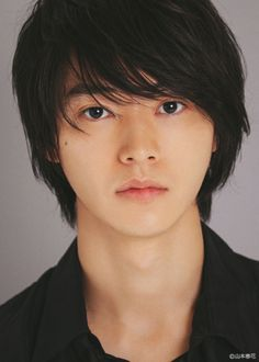 Kentaro Sakaguchi, Kento Yamazaki, Japanese Boy, Haikyuu Characters, Your Lie In April, Poses, Actor Model, Actors & Actresses, Eye Candy