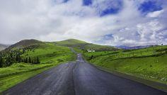 Tableland 3 by Sinan Cansız
