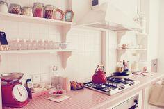 #home #details
