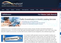 Traffic Monsoon Review – Charles Scoville at it Again?