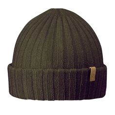 5ec95661ddf Byron Hat Thin. Winter HatsKnitted HatsToo ThinMens ...