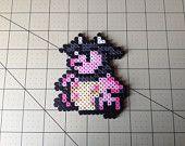 Pokemon perla Sprite - Miltank