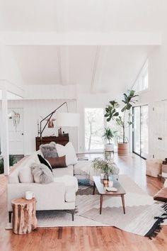Living room decor ideas, home decor ideas, interior design