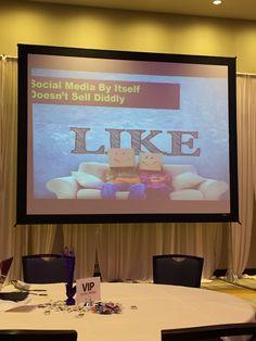 Social Media Tips, Frame, Picture Frame, Frames