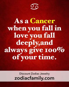 Emotional Intelligence – Critical for Success in All Relationships Scorpio Quotes, Cancer Quotes, Zodiac Quotes, Zodiac Signs, Cancer Facts, Cancer Horoscope, Zodiac Cancer, Horoscopes, Leo Facts