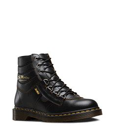 Official Dr Martens Store - UK