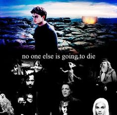 No one else is going to die Potter Puppet Pals, Very Potter Musical, Monty Python, Harry Potter Love, Deathly Hallows, The Last Airbender, Boys Who, Film, Light In The Dark