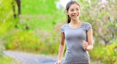 How Walking Can Be Highly Effective In Helping You To Lose Weight