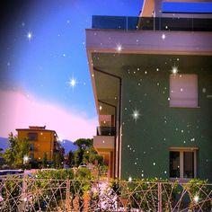 Notte di #sanlorenzo con l'augurio che possiate realizzare tutti i vostri desideri  #dimorelucchesi #lucca