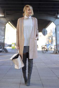 Greige_beige_grey_leather_coat_overknees_ohhcouture01