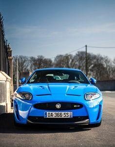 455 best jaguar xk images in 2019 jaguar jaguar xk jaguar cars rh pinterest com