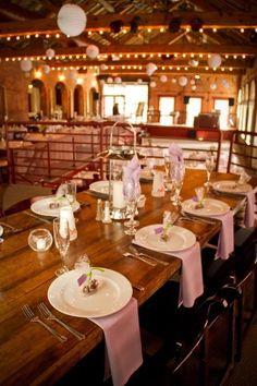 Via Va Winery Columbus Ohio Wedding St E