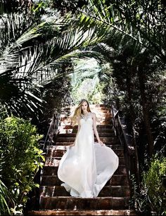 The Westchester Wedding Perfect Wedding Dress, Wedding Dress Styles, Bridal Dresses, Hotel Wedding, Wedding Bride, Dream Wedding, Greek Fashion, Fashion Images, Bridal Collection