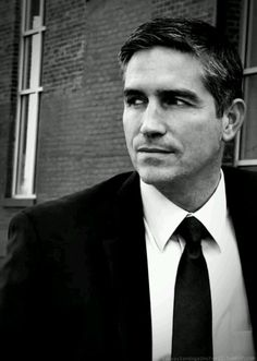 At this point, I just need a Jim Caviezel board...