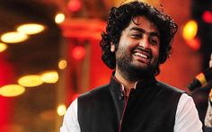 Arijit Singh Biography, Age, Weight, Height, Bollywood, Like, Affairs, Favourite, Birthdate