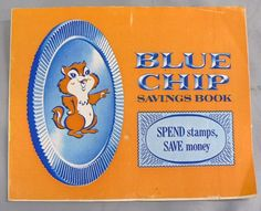 Laura Scudder S Wampum Bbq Corn Chips Bag Early 1970 S